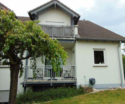 Kottenheim Wohnungen, Kottenheim Wohnung mieten
