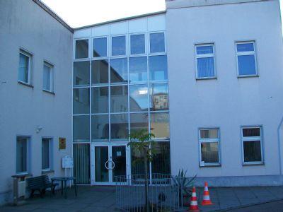 Coswig (Anhalt) Büros, Büroräume, Büroflächen