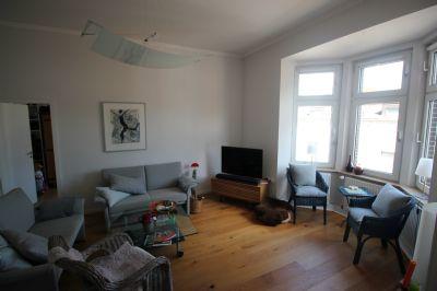 Duisburg Wohnungen, Duisburg Wohnung kaufen