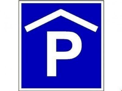 Thun Garage, Thun Stellplatz