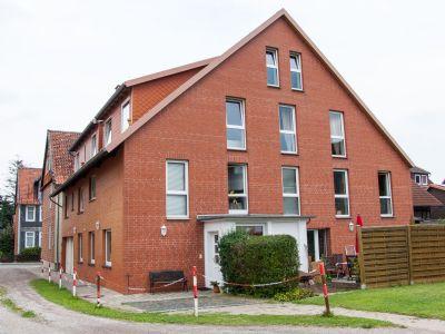 Einbeck Wohnungen, Einbeck Wohnung mieten