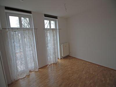 10 m2 40 m2 mietwohnungen in luedenscheid. Black Bedroom Furniture Sets. Home Design Ideas