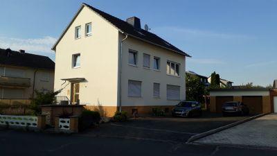 Volkmarsen Häuser, Volkmarsen Haus kaufen