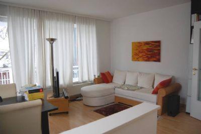 1-Zimmer Wohnung mieten Köln: 1-Zimmer Wohnungen mieten