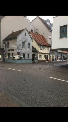 Sinsheim Grundstücke, Sinsheim Grundstück kaufen