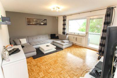 gro z gige 2 zi wohnung mit blick ins gr ne etagenwohnung. Black Bedroom Furniture Sets. Home Design Ideas