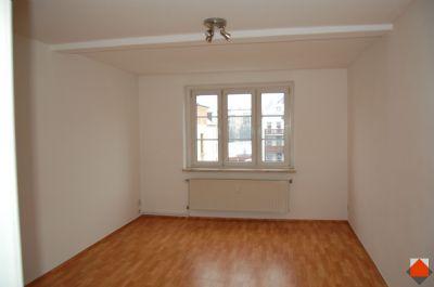 WG geeignete 2-Raum Wohnung
