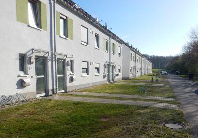 Bergheim Renditeobjekte, Mehrfamilienhäuser, Geschäftshäuser, Kapitalanlage