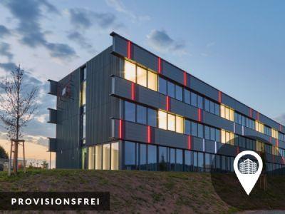Kaiserslautern Büros, Büroräume, Büroflächen