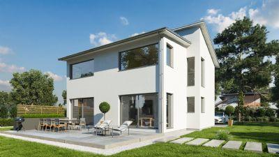 Igelsbach Häuser, Igelsbach Haus kaufen