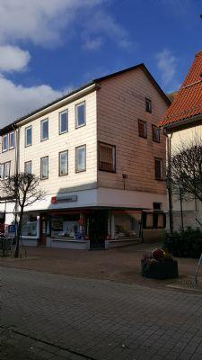 Bad Lauterberg Häuser, Bad Lauterberg Haus kaufen