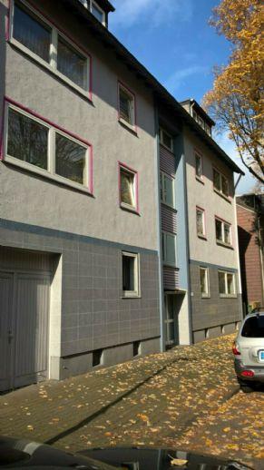 Modernisiertes Mehrfamilienhaus in schöner Lage