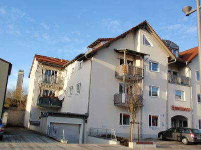 Saal a.d.Donau Wohnungen, Saal a.d.Donau Wohnung mieten