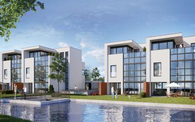 Paderborn Häuser, Paderborn Haus kaufen