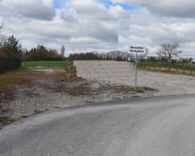 Oberasbach Industrieflächen, Lagerflächen, Produktionshalle, Serviceflächen