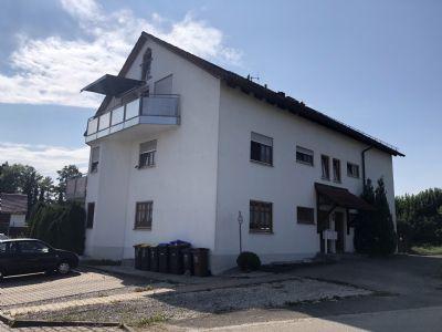 Inchenhofen Wohnungen, Inchenhofen Wohnung kaufen