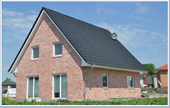Kummerfeld! Schönes Einfamilienhaus in traumhafter Lage!
