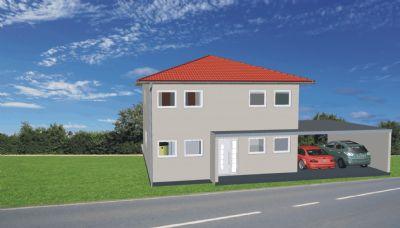 Wickede Häuser, Wickede Haus kaufen