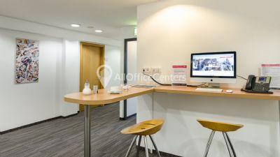 Köln Büros, Büroräume, Büroflächen
