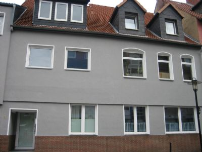 Hildesheim single wohnung