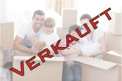 Siegsdorf Wohnungen, Siegsdorf Wohnung kaufen
