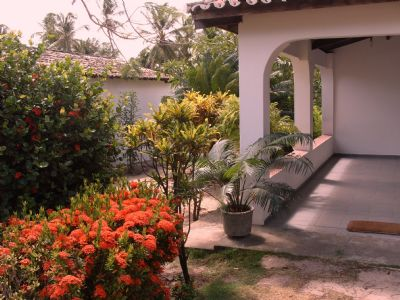 Trairi/Ceará Häuser, Trairi/Ceará Haus kaufen