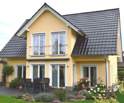 Neuhausen/Spree Häuser, Neuhausen/Spree Haus kaufen