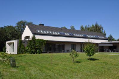 Konstancin-Jeziorna Häuser, Konstancin-Jeziorna Haus kaufen