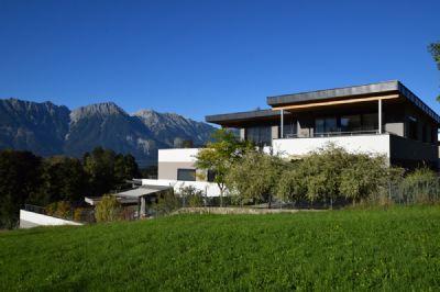 Lans, Innsbruck - Land, Tirol, Österreich Häuser, Lans, Innsbruck - Land, Tirol, Österreich Haus kaufen