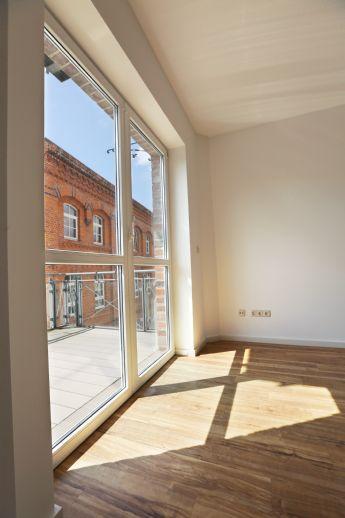 3,5 Zimmer Wohnung in Erfurt (Erfurt-Altstadt)