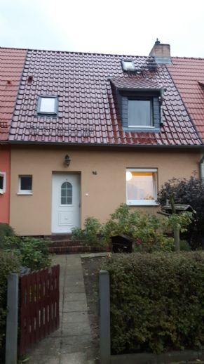 Reihenmittelhaus in Stahnsdorf