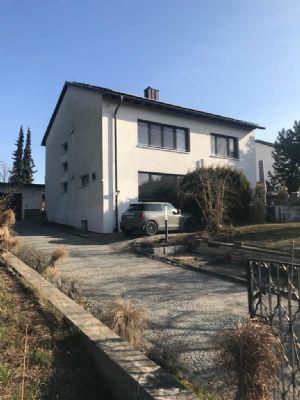 Amberg Häuser, Amberg Haus kaufen