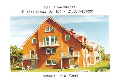 Neustadt in Holstein Wohnungen, Neustadt in Holstein Wohnung kaufen