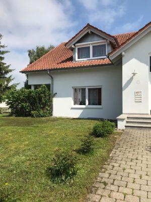 Eberhardzell Wohnungen, Eberhardzell Wohnung kaufen