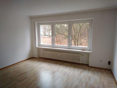 Celle Wohnungen, Celle Wohnung kaufen