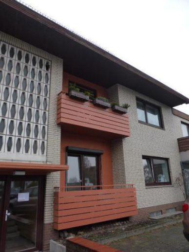Wohnung Mieten In Norderstedt : wohnung mieten norderstedt jetzt mietwohnungen finden ~ Buech-reservation.com Haus und Dekorationen