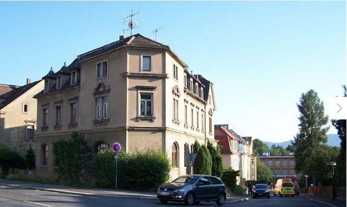 *P-009* Mehrfamilienhaus geeignet als Wohn- und Geschäftshaus (Miet- und Ratenkauf möglich)