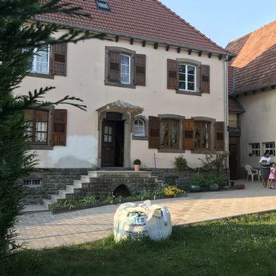 Wolfskirchen  Häuser, Wolfskirchen  Haus kaufen