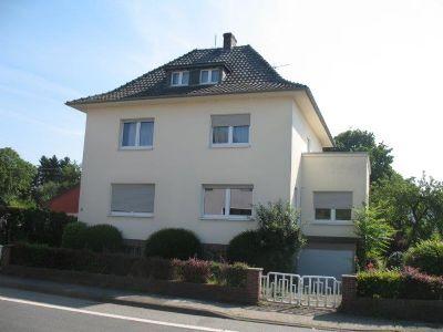 Steinfurt WG Steinfurt, Wohngemeinschaften