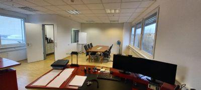 Hagen Büros, Büroräume, Büroflächen