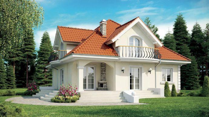 Einfamilienhaus In Mühlhausen/ Höngeda - inkl. ca. 670m² Grundstück