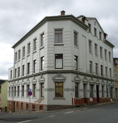 Oelsnitz Häuser, Oelsnitz Haus kaufen