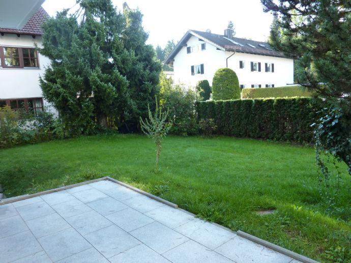 Mehrfamilienhaus in Waldperlach sucht neuen Eigentümer