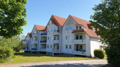 Franzburg Wohnungen, Franzburg Wohnung mieten