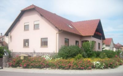 Rouhling Häuser, Rouhling Haus kaufen