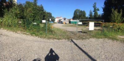 Dorfen Industrieflächen, Lagerflächen, Produktionshalle, Serviceflächen