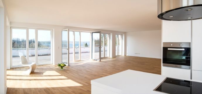 Wohnung mieten Bad Segeberg Jetzt Mietwohnungen finden
