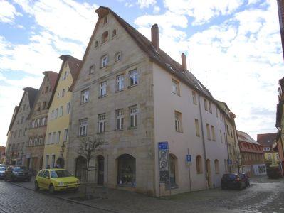 Hersbruck Häuser, Hersbruck Haus kaufen