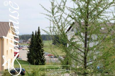 Eisenbach Grundstücke, Eisenbach Grundstück kaufen