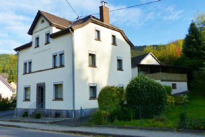 Hönningen Häuser, Hönningen Haus kaufen